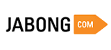 Grab Ms.taken Apparel From Jabong At Min 40% Off.