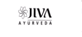 Jiva Ayurveda Coupons