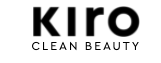 Kiro Products Worth 800 At Just Rs. 40