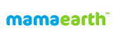 Use code