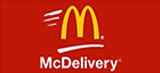 Get A Medium Meal Free On Orders Above Inr 349 (excluding Premium)