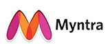 Myntra Summer Sale Buy 1 Get Extra At Rs 49 Only
