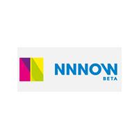 Nnnow.com