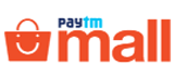 Enjoy Paytm Cashback Worth Up To Rs.15000 On Smart Phones