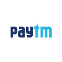 Paytm.com