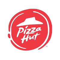 Get 50% off Medium Pan Pizzas(Only applicable for TakeAway )