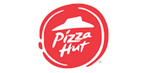 Pizza Hut Super Value Offer. Get 2 Medium Pizzas @ 50% Off On Signature & Supreme Range