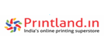 Printland Coupons