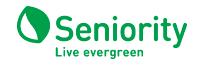 Seniority's Own Friends' Premium Pants -get Flat 5% Off