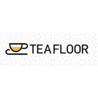 Get Up To 15% OFF on your Favourite Teas
