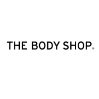 Grab Bodycare Products Under Inr 1000