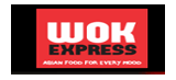 Get 30% off on all online orders on Wok Express