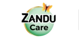 Zandu Papaya Leaf Extract (20 Tabs) Rs.324