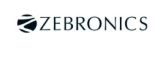 Zebronics Coupons